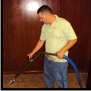 Bright maintenance solutions corplimpieza de alfombras puerto rico bright maintenance - Limpieza de alfombras barcelona ...